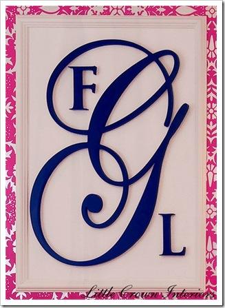 633-wall-monogram