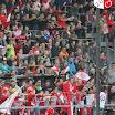 Oesterreich -Rumaenien , 5.6.2012, Tivoli Stadion, 15.jpg