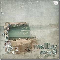 mellbystrand110827