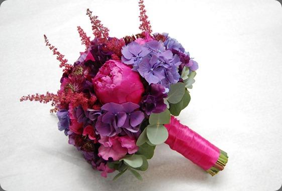 100_1311 mood flowers