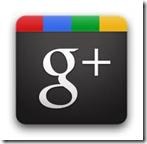 google plus image