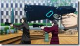 Psycho-Pass 2 - 04.mkv_snapshot_18.25_[2014.10.30_18.28.00]