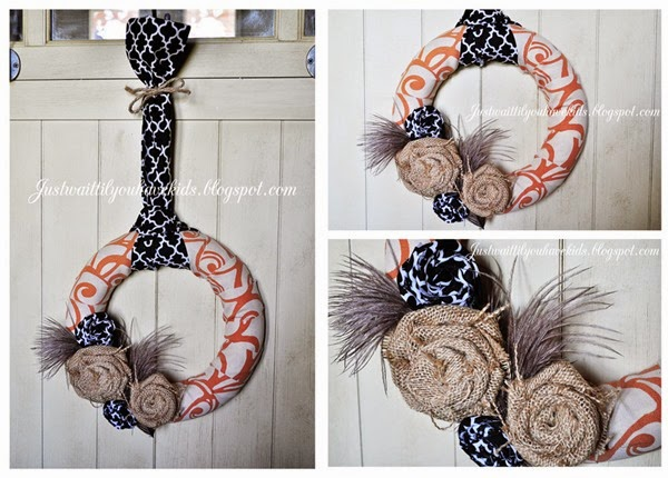 Fall-Wreath-2012