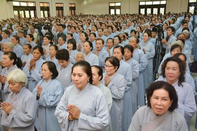 tam-tang-phap-su-thuyet-phap-chua-Hoang-Phap (29)