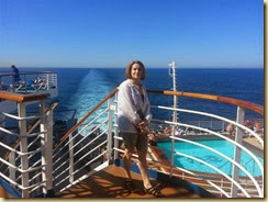 20131017_ET at sea (Small)