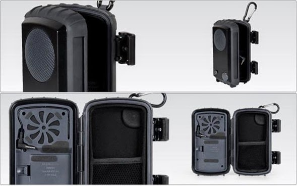 eco_extreme_rugged_all_terrain_speaker_case_by_grace_digital_2