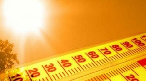 Κλιματιζόμενοι χώροι στο ΚΑΠΗ Αργοστολίου για τις μέρες του καύσωνα