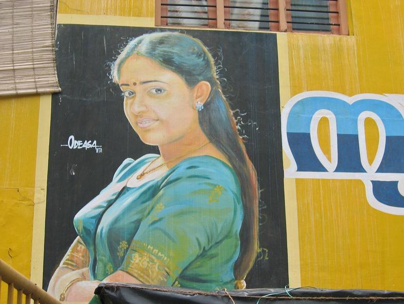 indian-street-art-25