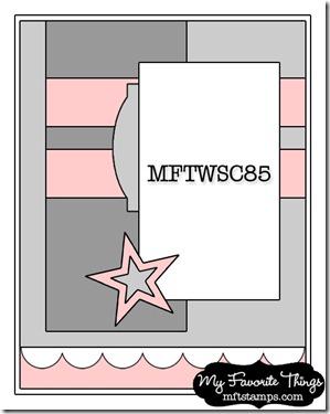 MFTWSC85