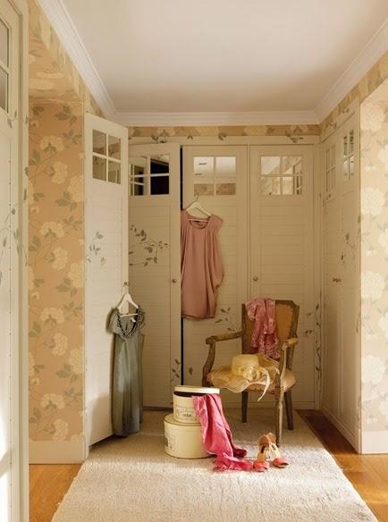 mmelmueblevestidor_entre_el_dormitorio_y_el_bano_972x1280