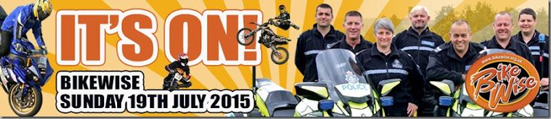 Bikewise Web Banner 2015
