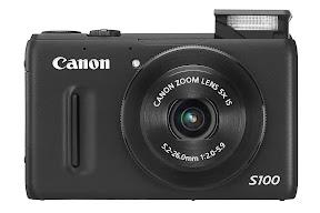 canon-powershot-s100_terapixel.jpg