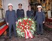 2011Polizei_wallfahrt03.jpg