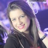 Balibar 2012.02.24