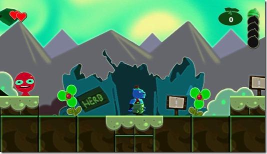 herbert free indie game (2)
