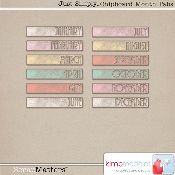 kb-justsimply_tabs