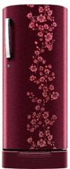 Samsung-RR1915TCARX – 180-Liters-Refrigerator