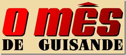 jornal_o_mes_de_guisande_logo