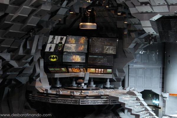 batman-bat-caverna-lego-desbaratinando (24)