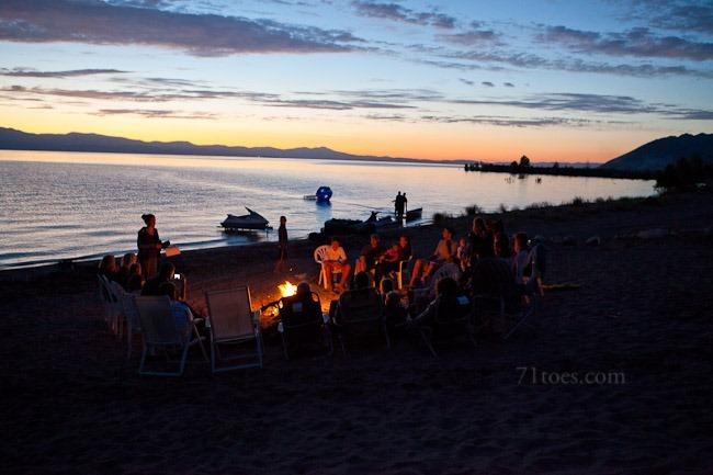 2011-07-06 Bear Lake 32713