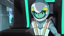 [sage]_Mobile_Suit_Gundam_AGE_-_40_[720p][10bit][1267A1CF].mkv_snapshot_00.43_[2012.07.16_09.49.31]