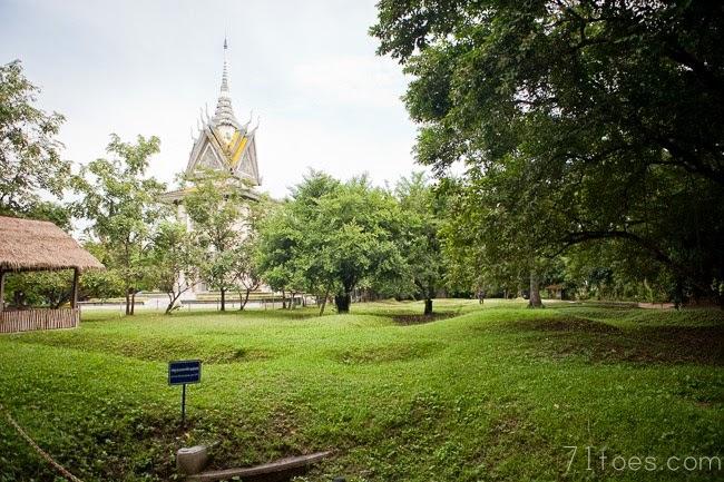 2014-09-29 cambodia 12743