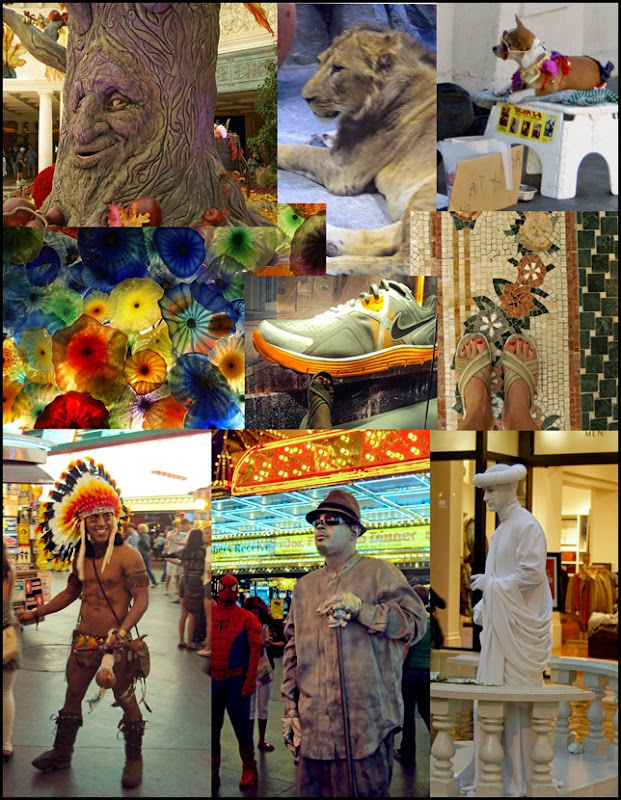 VegasMosaic1
