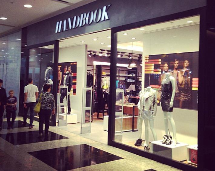 loja handbook shopping estacao curitiba