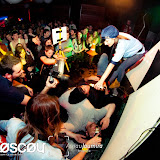 2014-01-18-low-party-moscou-97