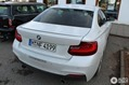 BMW-m235i-5