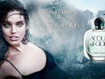 Perfume-Acqua-Di-Gioia-armani