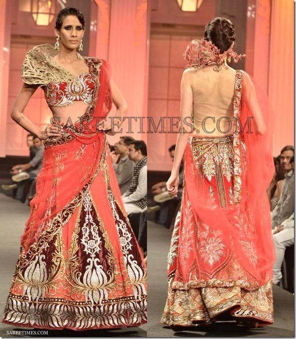 Arjun_Anjalle_Kapoor_Lehenga_Designs