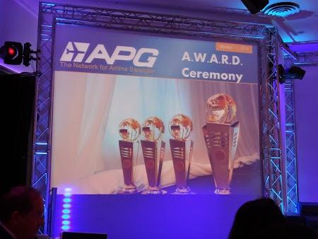 18. APG Awards.JPG