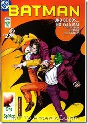 Detective Comics 581 00b