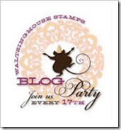 Blog-Party-Logo[3]