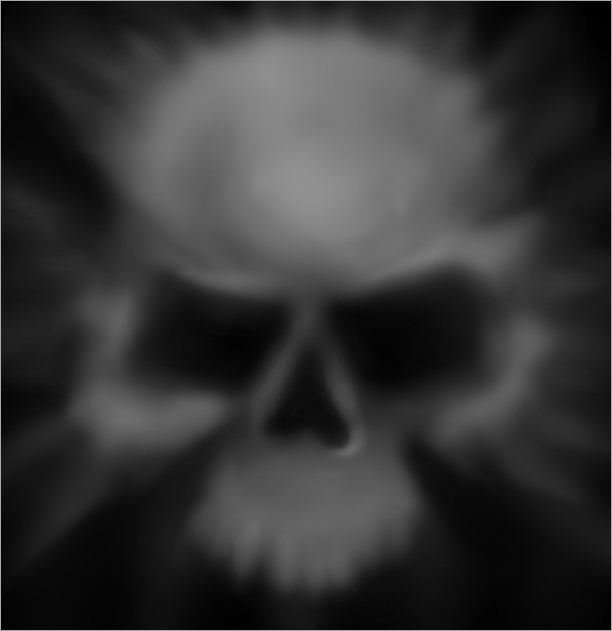 Black-Skull-Skull
