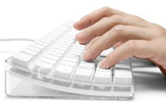 typing-online-to-get-paid