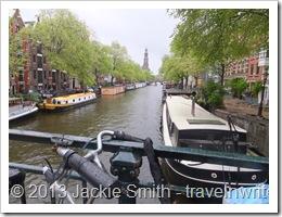 Amsterdam2013 025