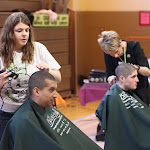 St Baldricks Day 2012_02.jpg
