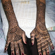 Sona Patel hand 1.JPG