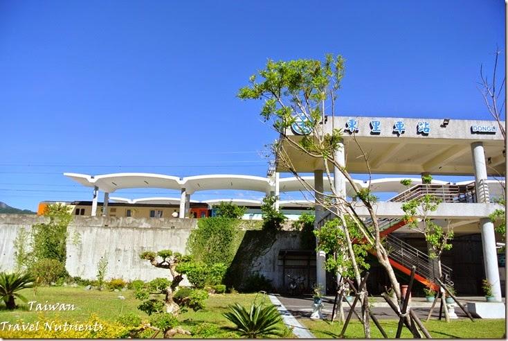花蓮東里車站 (30)