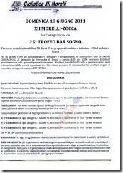 xii morelli zocca 19-06-2011_01