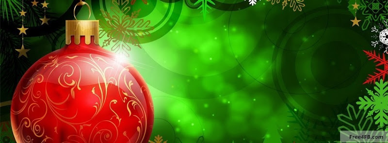Merry-Chrismas-Facebook-Cover-Photo (27)