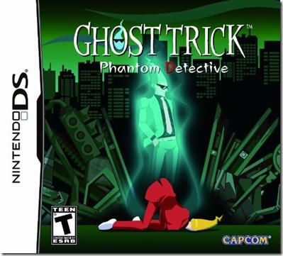 ghost_trick_phantom_detective_boxart_88177