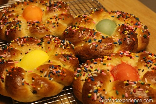 Italian-Easter-Braids040