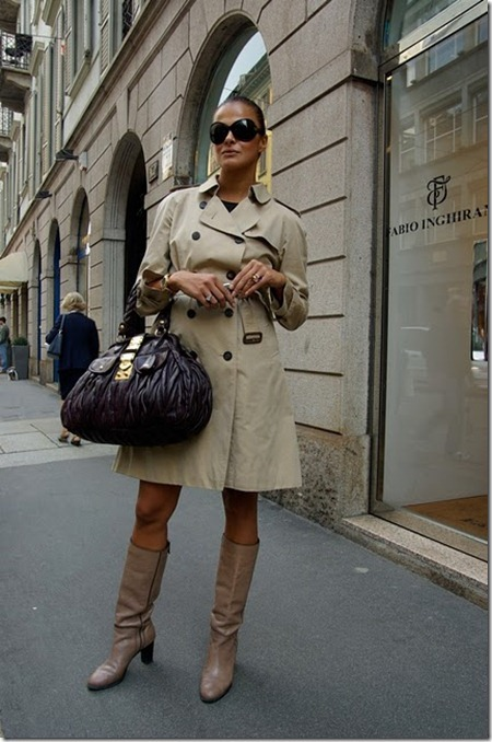 trench-the-fashionist.com_thumb1