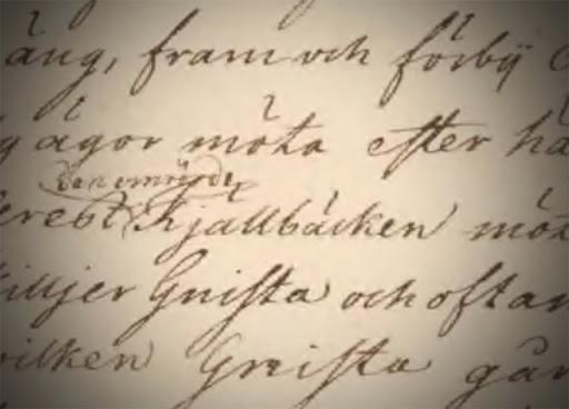 kjallbacken-1763.jpg