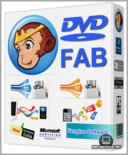 Download DVDFab 8.2.2.0 Final full patch