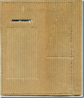img708