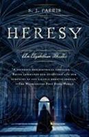 heresia 01